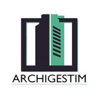 archigestim