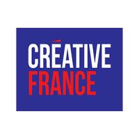 creative-france