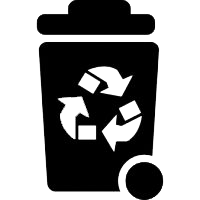 trash-container-for-recycle_318-62005-200x200